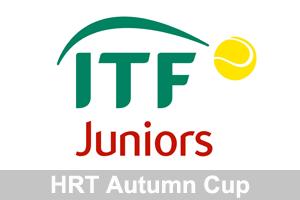 itf_juniors