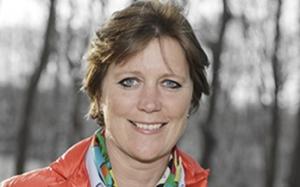 Dorte Buck kemp_P