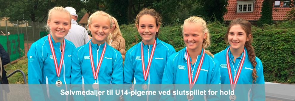 U14silver1