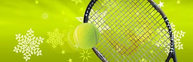 tennis-generic-xmas-620x200
