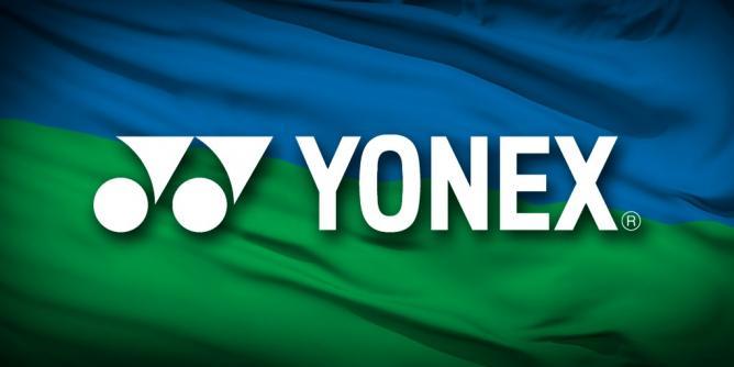 Yonex-logo-img30890_668