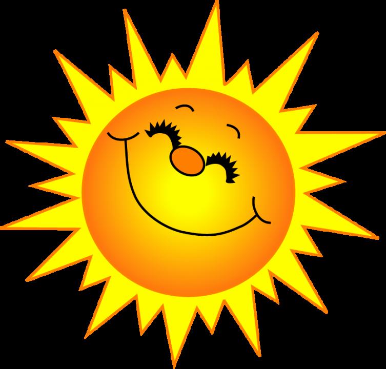 sun-clipart-happy-sunshine-pictures