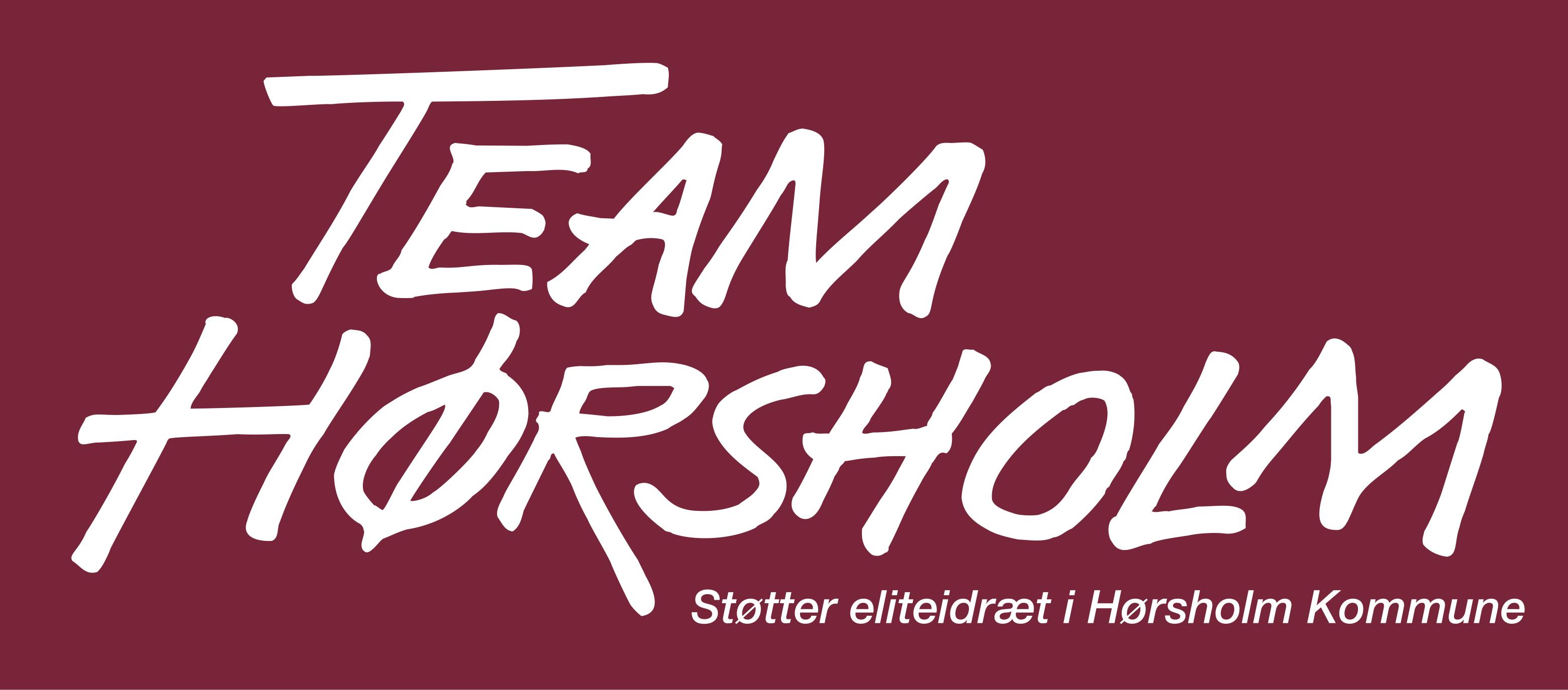 Team_Horsholm_cmyk