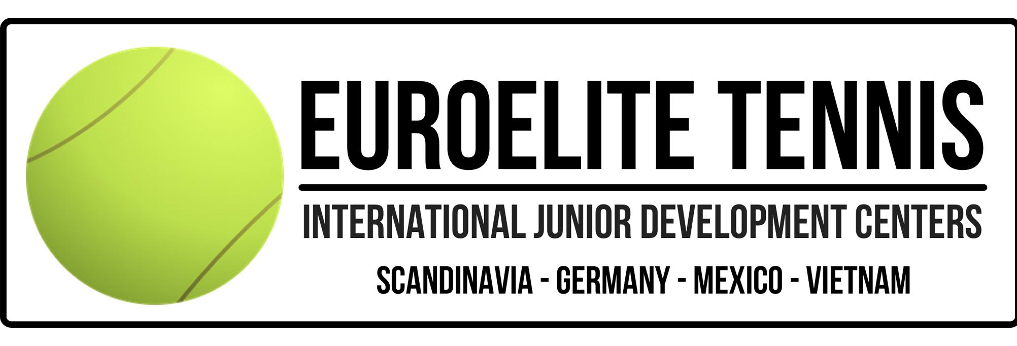 euroelite-banner