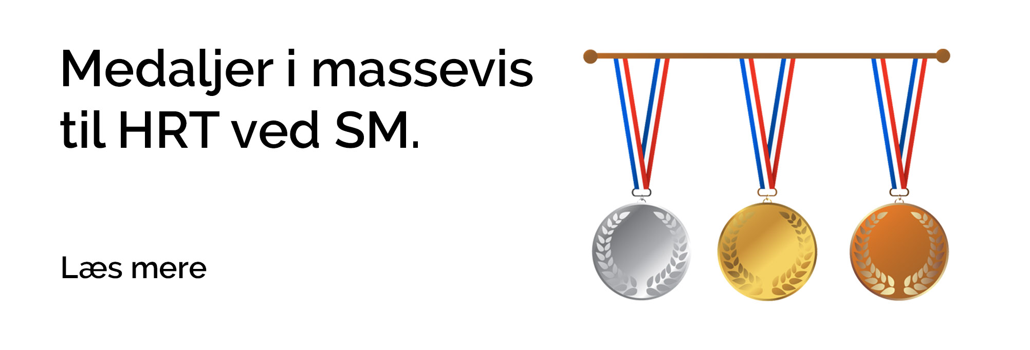 medaljer-Sm-18-banner-1