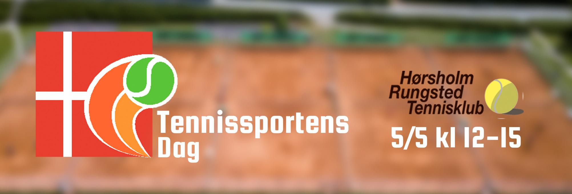 tennissportens-dag-web
