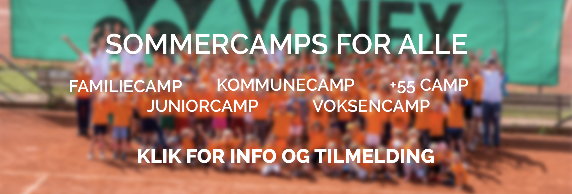 SOMMERCAMPS-BANNER