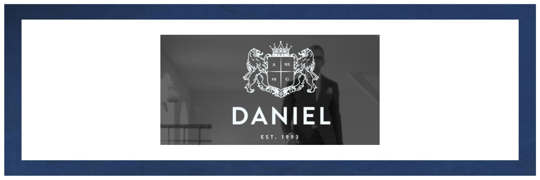 Hjemmeside-Banner-Daniel