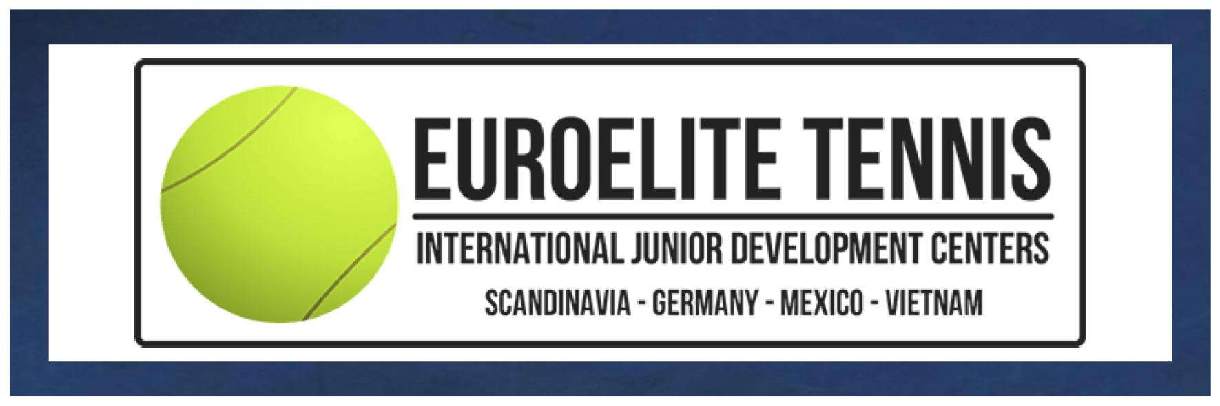 Hjemmeside-Banner-Euroelite-tennis