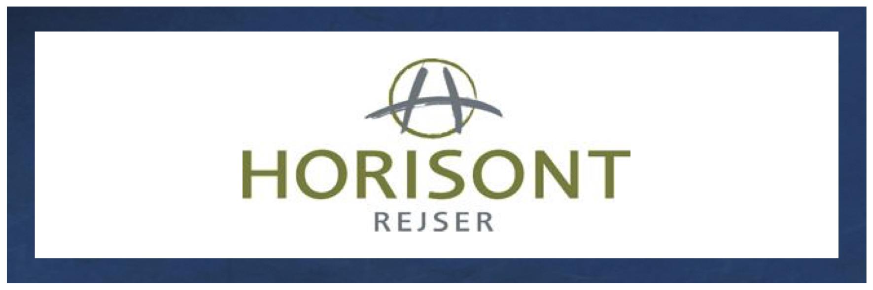 Hjemmeside-Banner-Horisont-rejser