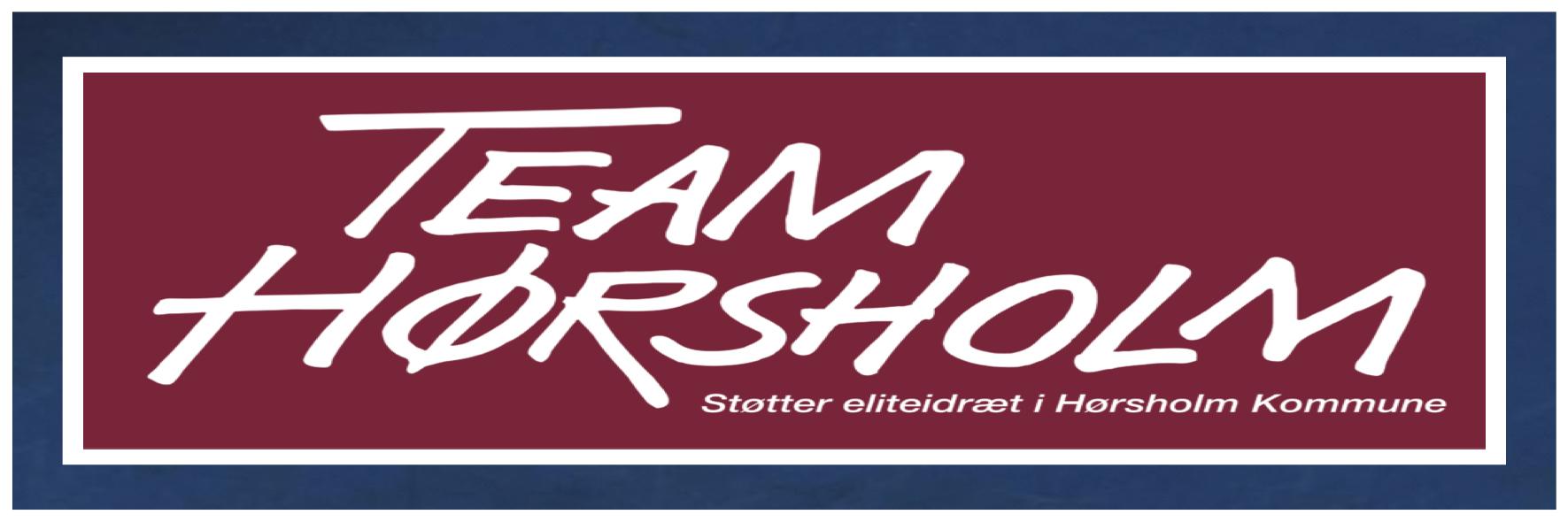Hjemmeside-Banner-Team-Hørsholm-1
