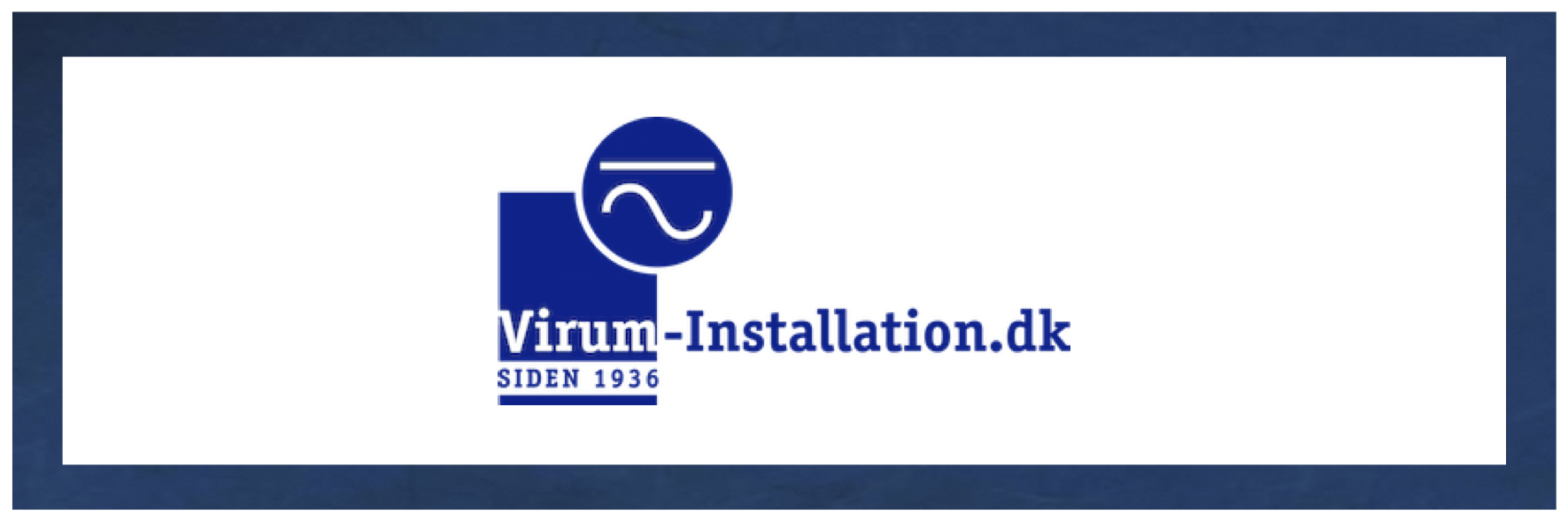 Hjemmeside-Banner-Virum-Installation