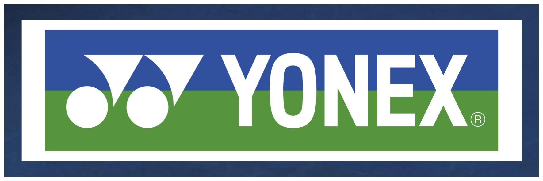 Hjemmeside-Banner-Yonex