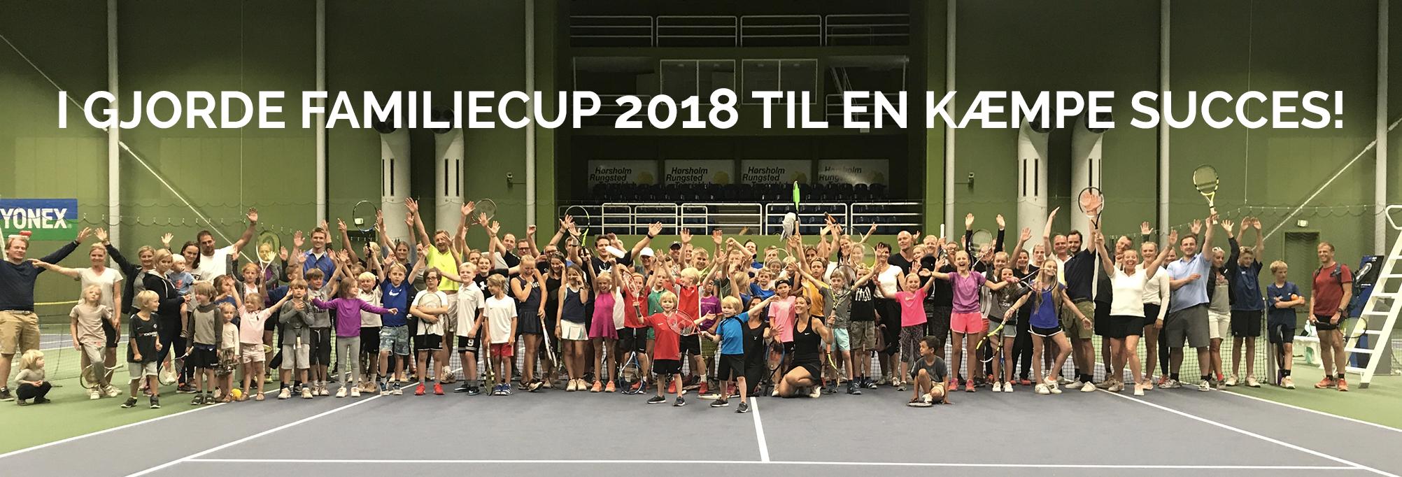 familiecup-2018